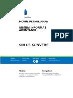 SIA TEMU 9 (1).doc