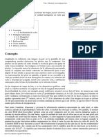 Píxel - Wikipedia, La Enciclopedia Libre
