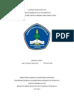 LP PEB.docx