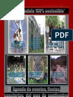 Nº9 septiembre La Oropéndola 100% sostenible