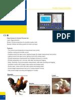 epcen_web.pdf