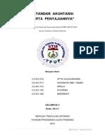 Teori_Akuntansi_-_STANDAR_AKUNTANSI.docx