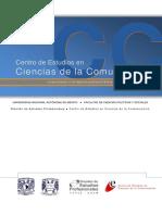 1739.pdf