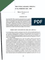 0809-Villablanca.pdf