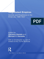 283658278-Negotiated-Empires-Centers-and-Peripheries-in-the-Americas-1500-1820-DANIELS-Christine-Ed.pdf