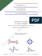 1 - Livro - Preparar os testes - 10º. ano - Francisco Cabral (1).pdf