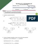 1c2aa-ficha-de-avaliac3a7c3a3o-nc3bameros-racionais (1).docx