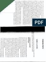1 Sobre a leitura DIDIO.pdf