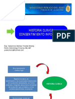 4213_historia_cliinica PARTE LEGAL para denunciar una operacion.pdf