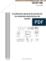 manual-scania-localizar-fallas-electronicas.pdf