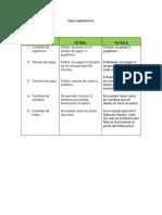 REQUISITOS DEL FUTBOL.docx