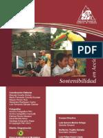 SostenibilidadenAccion2011