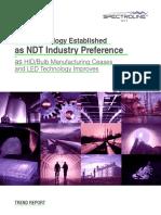 NDT_Trend_Report.pdf
