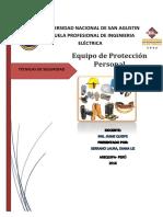 EQUIPOS DE PROTECCION - CALZADO Y VISTA.docx