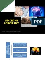 sindromeconvulsivo-111205112125-phpapp02