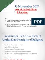 xfive-roots-of-usul-al-din-in-shi-a-islam ela