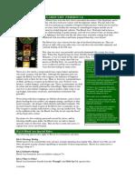 Blood Axe Orcs v1.1.pdf