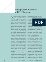 promoting_genre_awareness_in_the_efl_classroom.pdf