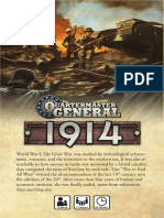 1914 Rulebook FINAL Lowerres
