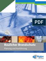 baulicher_brandschutz