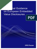 eev_disclosures.pdf