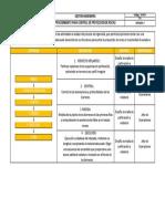 Gi-p-02 Procedimiento Control de Proyección de Roc