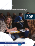 Counselling June 2014.Web
