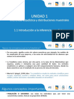 1.1 INTRODUCCION A LA INFERENCIA ESTADISTICA.pdf