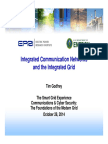 Session 4 Comms and Cyber Security Final Master