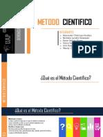 METODO CIENTIFICO CORREGIDO