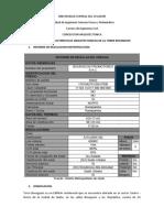 ANALISIS IRM.docx