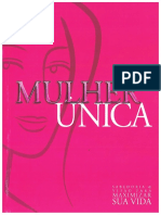 Mulher Única - Nancy Cole.pdf