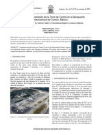diseno_de_la_cimentacionaeropuerto.pdf