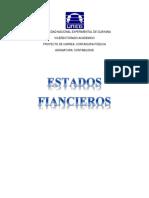 contabilidad-glisneida
