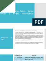 importacion de BD.pptx