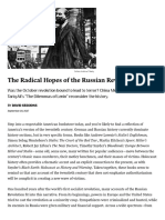 The_Radical_Hopes_of_the_Russian_Revolut.pdf