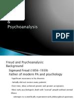 Freud No Narration(1) (1)
