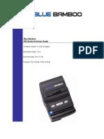 p25 Manual