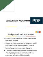 POPL - Concurrent Programming.pdf