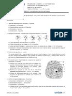 biolo.pdf