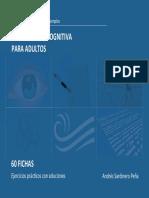 ESTIMULACION COGNITIVA SARDINERO PEÑA.pdf