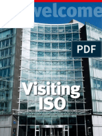 Visiting Iso Cs