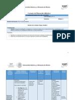 Planeacion_didactica_NFIN_U3.pdf