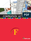 GUÍA NIVEL F.pdf
