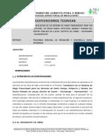 especificacionestecnicas-161015053357.pdf