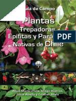 Marticorena_Alarcon_Abello_Atala.2010.Plantas_Trepadoras_Epifitas_Parasitas_Nativas_de_Chile.pdf