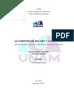 algoritmo_ricart