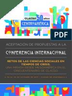 Resultados_centroamerica