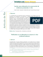155-334-1-PB.pdf