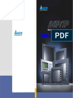 HMI-Catalogo.pdf